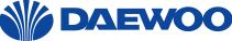Daewoo-group-logo copy
