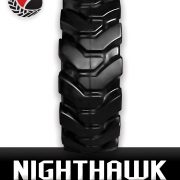 Nighthawk Dura-Flex 30×10-16 All-Purpose Front