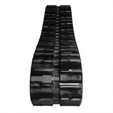 dura-core-rubber-track-compact-loader-t-pattern